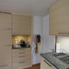 Апартаменты Apartment Lena Chalet в номере фото 2