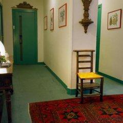 Hotel Du Simplon удобства в номере фото 2