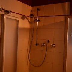 Отель M14 Италия, Падуя - 3 отзыва об отеле, цены и фото номеров - забронировать отель M14 онлайн ванная фото 2