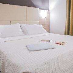Отель Prestige Италия, Монтезильвано - отзывы, цены и фото номеров - забронировать отель Prestige онлайн комната для гостей фото 2
