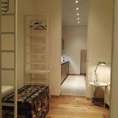 Апартаменты Revere 18 Apartment комната для гостей фото 4