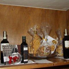 Отель Bellavista Италия, Фраскати - отзывы, цены и фото номеров - забронировать отель Bellavista онлайн питание
