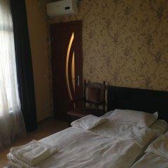 Отель Исака удобства в номере