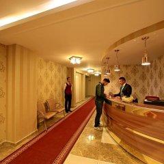 Avalon Altes Турция, Ван - отзывы, цены и фото номеров - забронировать отель Avalon Altes онлайн фото 3