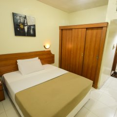 Index Hotel комната для гостей