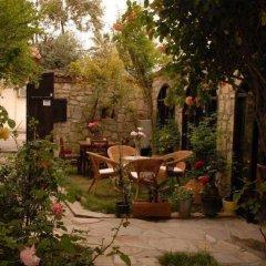Ephesus Suites Hotel Турция, Сельчук - отзывы, цены и фото номеров - забронировать отель Ephesus Suites Hotel онлайн фото 2