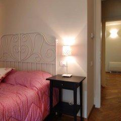 Отель Piazza Grande Apartment Италия, Болонья - отзывы, цены и фото номеров - забронировать отель Piazza Grande Apartment онлайн комната для гостей фото 2