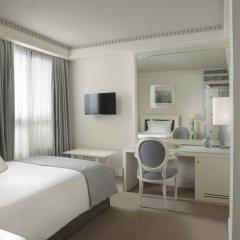 Отель NJV Athens Plaza Hotel Греция, Афины - 1 отзыв об отеле, цены и фото номеров - забронировать отель NJV Athens Plaza Hotel онлайн комната для гостей фото 11