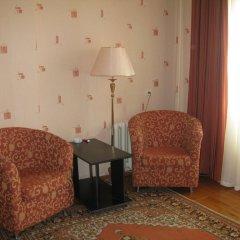 Гостиница Азимут Самара в Самаре отзывы, цены и фото номеров - забронировать гостиницу Азимут Самара онлайн комната для гостей