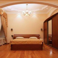 Гостиница «Екатерина II» Украина, Одесса - 2 отзыва об отеле, цены и фото номеров - забронировать гостиницу «Екатерина II» онлайн комната для гостей фото 4