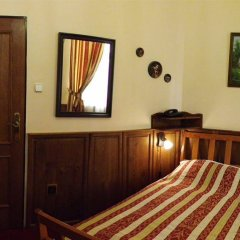 Betlem Club Hotel комната для гостей фото 4