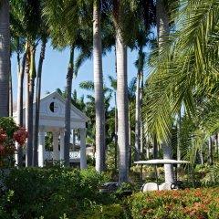 Отель Half Moon Ямайка, Монтего-Бей - отзывы, цены и фото номеров - забронировать отель Half Moon онлайн