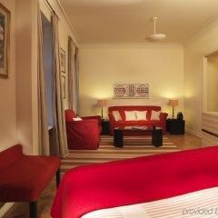 Гостиница Англетер Санкт-Петербург комната для гостей фото 8