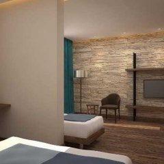 Cuci Hotel Di Mare Bayramoglu спа фото 2