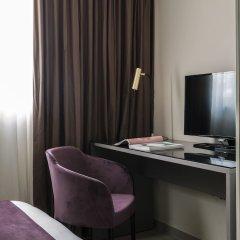 Отель Urban Valley Resort удобства в номере фото 2