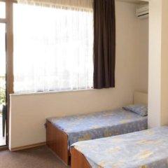 Отель Кириос Отель Болгария, Несебр - отзывы, цены и фото номеров - забронировать отель Кириос Отель онлайн детские мероприятия