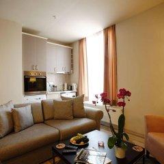 Отель Home Stay Home Sisli комната для гостей фото 3