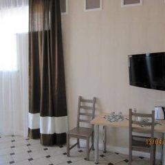 Отель Валерия Великий Новгород комната для гостей фото 2