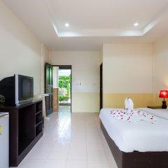 Отель Bangtao Kanita House удобства в номере