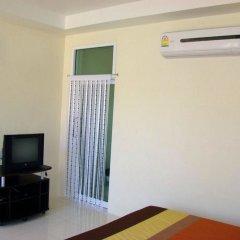 Отель Sea Beach Koh Larn 2 Таиланд, Ко-Лан - отзывы, цены и фото номеров - забронировать отель Sea Beach Koh Larn 2 онлайн удобства в номере