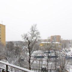 Апартаменты на Соколе Москва фото 15