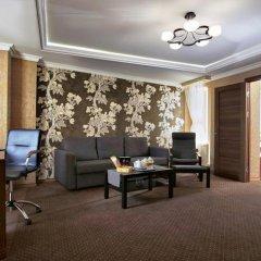 Hotel TORN HOUSE комната для гостей фото 5