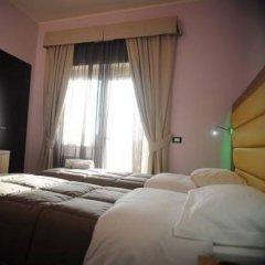 Отель Ostia Antica Suite BB Остия-Антика детские мероприятия
