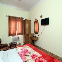 Hotel Prince International комната для гостей фото 3