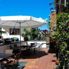 Отель Auberge Van Strombeek Бельгия, Элевейт - отзывы, цены и фото номеров - забронировать отель Auberge Van Strombeek онлайн фото 5