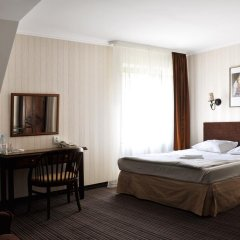 Гостевой дом Параисо комната для гостей фото 3