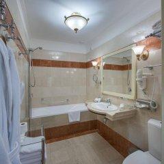 Гостиница Бристоль Украина, Одесса - 6 отзывов об отеле, цены и фото номеров - забронировать гостиницу Бристоль онлайн сауна