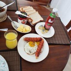Отель YoYo Hostel Шри-Ланка, Негомбо - отзывы, цены и фото номеров - забронировать отель YoYo Hostel онлайн питание фото 3