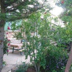 Allenby 2 Bed and Breakfast Израиль, Иерусалим - отзывы, цены и фото номеров - забронировать отель Allenby 2 Bed and Breakfast онлайн фото 12