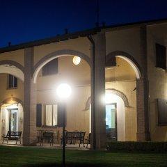 Отель Agriturismo Il Mondo Парма фото 24