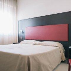 Отель Grand Hotel Adriatico Италия, Монтезильвано - отзывы, цены и фото номеров - забронировать отель Grand Hotel Adriatico онлайн комната для гостей фото 2