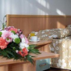 Отель Astoria Hotel - Все включено Болгария, Солнечный берег - отзывы, цены и фото номеров - забронировать отель Astoria Hotel - Все включено онлайн фото 10