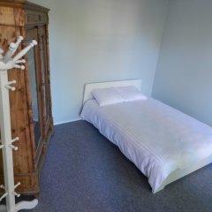 Good Mood Hotel комната для гостей