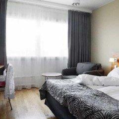 Отель Scandic Espoo фото 14