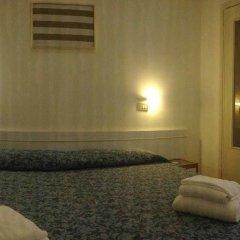 Отель Nizza Римини комната для гостей