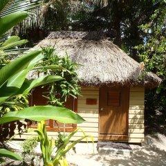 Отель Robinson Crusoe Island Фиджи, Вити-Леву - отзывы, цены и фото номеров - забронировать отель Robinson Crusoe Island онлайн фото 4