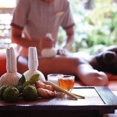 Отель Shangri-la Бангкок в номере фото 2