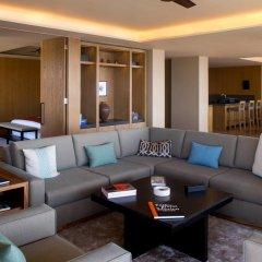 Отель JW Marriott Los Cabos Beach Resort & Spa комната для гостей фото 5