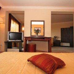 Отель Florimont Casa Банско фото 15