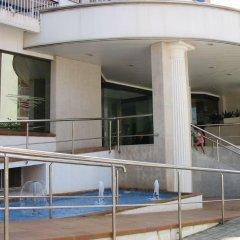 Hotel Reymar Playa фото 6