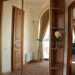 Hotel Excelsior Одесса интерьер отеля
