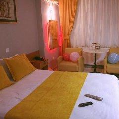 Masal Otel Турция, Измит - отзывы, цены и фото номеров - забронировать отель Masal Otel онлайн фото 2