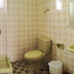 Отель Captain's Hotel Греция, Кос - 1 отзыв об отеле, цены и фото номеров - забронировать отель Captain's Hotel онлайн ванная