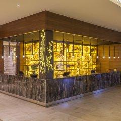 Отель Club Grand Aqua - All Inclusive спа фото 2