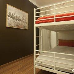 Апартаменты Espai Barcelona Camp Nou Apartment детские мероприятия