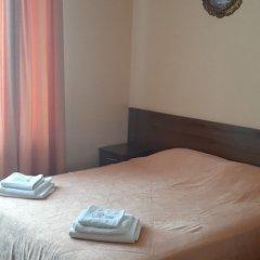 Гостиница Галант Отель Украина, Борисполь - 1 отзыв об отеле, цены и фото номеров - забронировать гостиницу Галант Отель онлайн в номере фото 2